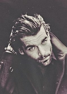 ladies and gents meet yummy Stanley Weber