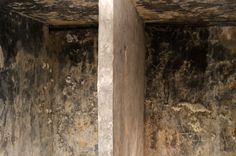 #MuseoCarloZauli #CarloZauli #Faenza photo by #KarolinaBednorz