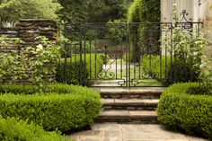 Howard-design-studio-portfolio-landscape-garden-grounds