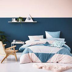 Equinox Zest Quilt Cover&Pillowcase Set King, Doona Cover Sets ... : quilt cover sales - Adamdwight.com