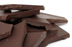 chocolate delight 1:1 coconut oil & cocoa powder And sugar-free sweetener to taste...  The more cocoa powder, the more of a dark chocolate taste).  also good w cream, cream cheese, nuts...