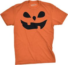 Mens Future Ghost Funny Tee Spooky Novelty Halloween T Shirt