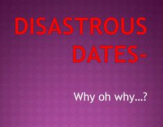 A Disastrous Date--humorous valentines day reading Online Dating Humor, Writing Prompts, Vocabulary, Seeds, Presentation, Valentines, Relationship, Neon Signs, Student