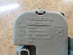 Volvo v70 2001 firing order google search auto maintenance image result for volvo v70 2001 alarm fandeluxe Images