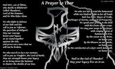 Norse Pagan, Norse Symbols, Norse Mythology, Viking Life, Viking Warrior, Viking Quotes, Viking Culture, Geek Culture, Warrior Quotes