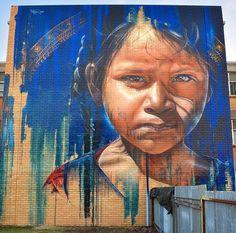 ^Benalla, Victoria, Australia