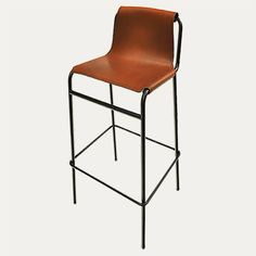 SEPTEMBER Bar Stool - ox denmarq