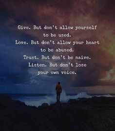 Powerful Quotes Collection could help you to get Motivation,Strength and Inspiration when there are hard situations. Hope This Powerful Quotes will help you Wisdom Quotes, True Quotes, Words Quotes, Great Quotes, Wise Words, Quotes To Live By, Motivational Quotes, Inspirational Quotes, Sayings