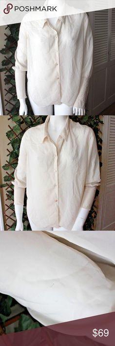 d4174461190 NEW Free People Emmy Rib Sweater Dress L NWT