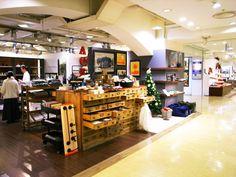 ACE HOTEL_Pop-up Shop