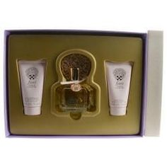 Vince Camuto Gift Set Vince Camuto Fiori By Vince Camuto