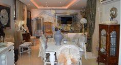 Highly Finished & Designer Furnished Ground Floor MAISONETTE