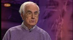 Gent de paraula - Josep Maria Espinas - RTVE