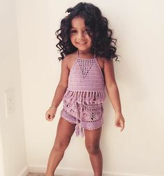 Little beauty ♚ Pinterest: traapsoul ♚