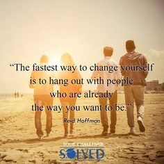#change #people #yourself Connect with me on FutureNet at http://teamsocial.futurenet.club/more/