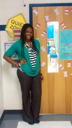 Alicia Satchell '14 Elementary Education Murfreesboro, NC  2nd Grade Teacher, Bearfield Primary School, Ahoskie, NC   She also has a twin sister, Angie, who is a Chowan alum and in graduate school for Psychology.