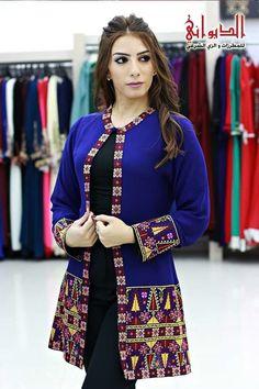 Abaya Fashion, Suit Fashion, Fashion Dresses, Afghan Clothes, Afghan Dresses, Beautiful Casual Dresses, Stylish Dresses, Boho Fashion Over 40, Iranian Women Fashion