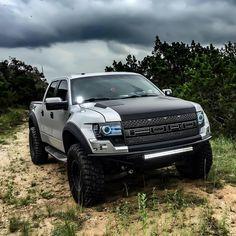 Ford Raptor                                                       …
