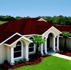 48 Best Residential Roof Design Images Ceiling Design Roof Design
