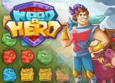 Play Need a Hero for free!