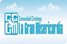 Comunidad Cristiana La Gran Misericordia