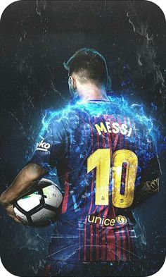 Top 10 Best performances of Lionel Messi. Lionel Messi, 6 times Ballon D'or winner , is undoubtedly the best Footballer on Earth. Cr7 Messi, Messi Vs Ronaldo, Messi 10, Cristiano Ronaldo, Neymar Psg, Leonel Messi, Football Messi, Messi Soccer, Ronaldo Soccer