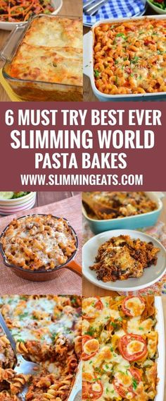 Slimming Eats Yummy Beef Lasagne - gluten free, vegetarian, Slimming World and Weight Watchers friendly astuce recette minceur girl world world recipes world snacks Slimming World Pasta Bake, Slimming World Dinners, Slimming World Recipes Syn Free, Slimming World Diet, Slimming Eats, Slimming Word, Slimming World Lasagne, Slimming World Minced Beef Recipes, Diet Recipes
