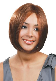 Kiora - Escara CoolMax Comfort Wig - Synthetic Hair Wig - Bobbi Boss