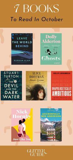 Books - books to read in 2020 - book club book ideas - books to read in your 20s - books to read in your 30s - books to read for women Renewing Your Passport, Stephen King Books, Books To Read For Women, Practical Magic, World Of Books, Guide Book, Nonfiction Books, Book Recommendations, Reading Lists