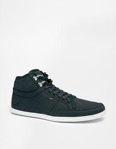 9c8bcec945ed52 Die 28 besten Bilder von Sneaker