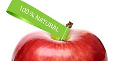 Can You Trust The 'Natural' Label? And if not what you can do about it.