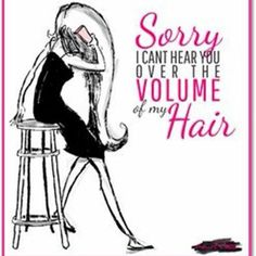 Our hair is 100% Pure Virgin Remy Hair with a double strong weft offering you smooth, tangle free, shed free hair with no split ends. Our hair is chemical free and can be colored. Prices are for 3 (DimePiece) or 4 (Quads) full #bundles. With proper care our hair will last up to twelve months. Our hair is full, thick and healthy. #hair #bundles #QuadsOnFleek #DimePieceBundles #MalaysianHair #BrazialianHair #Extensions #LuxuryHair #AffordableHair #CelebrityHair #GlamCoutureHair #TOT…