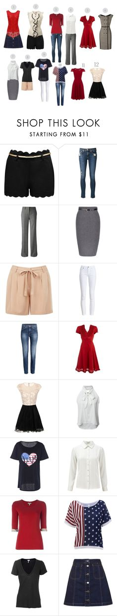 """""""Help! Pick your favorite!"""" by capfan2014 on Polyvore featuring Forever New, rag & bone/JEAN, Etro, Oasis, Barbour, Debenhams, Chi Chi, WithChic, Viyella and Burberry"""