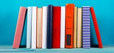 32 Highly Recommended Books for Getting Ahead in Business and Life | Inc.com