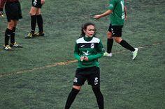 Obligadas a ganar #EFCF #futfem #Almendralejo #Extremadura
