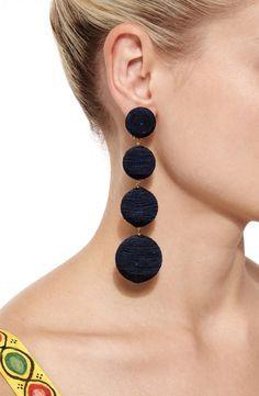 les-bonbons-earrings-rebecca-de-ravenel-6
