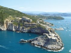Portovenere - La Spezia