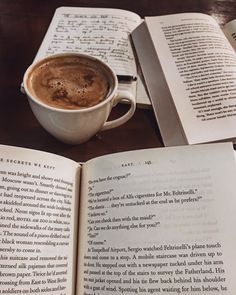 Books and Chocolate Brown Aesthetic, Coffee And Books, Study Hard, Study Inspiration, Studyblr, Study Notes, Study Motivation, Book Photography, Bookstagram