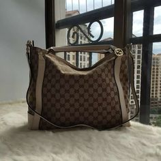 Gucci Clutch Id 61787 For A Yybags Web Site Malaysia Website Bag Bags Leather Laptop B