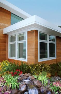 New JELD-WEN® Siteline Wood and Clad-Wood Windows and Patio Doors come in a color for every taste.