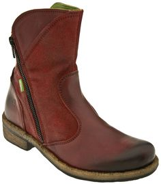 This boot, in a different color.