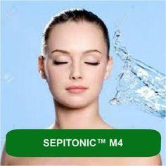 SEPITONIC™ M4, 100 мл