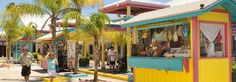 The more you know about traveling in The Islands Of The Bahamas, the more prepared you'll be when you arrive.
