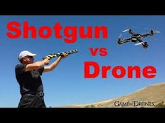 Image result for drones images