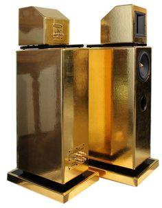 Ascendo-ZF3Lim-Gold