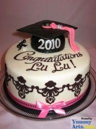 High School Graduation Party Ideas | graduation party ideas