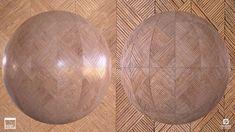 Porcelain Wood Tile, Interior Design, Artwork, Nest Design, Work Of Art, Home Interior Design, Interior Architecture, Interior Decorating, Design Interiors