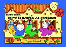 Bartos Erika: Bogyó és Babóca az óvodában Library Books, Peanuts Comics, Family Guy, Reading, Erika, Fictional Characters, Reading Books, Fantasy Characters, Griffins