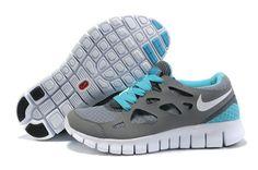 Nike Free Run 2 Homme,running shop,chaussures nike free - http://www.chasport.com/Nike-Free-Run-2-Homme,running-shop,chaussures-nike-free-30727.html