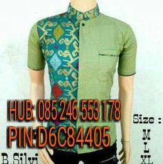 pin bb: D6C84405. Kami adalah toko online yang berpusat di makassar, yang melayani pembelian eceran dan grosir ke seluruh indonesia. Baju Batik Anak, Baju Batik Kerja Wanita, Baju Batik Atasan, Baju Batik Anak Muda, Baju Batik Atasan Kombinasi, Baju Batik Anak Mudah Pria, Baju Batik Anak Laki, Baju Batik Ahok, Baju Batik Anak Muda Couple, Baju Batik Bali, Baju Batik Bayi Pria, Baju Batik Bagus, Baju Batik Bayi, Baju Batik Buat Pesta Pernikahan, Baju Batik Blazer, Baju Batik Brokat.